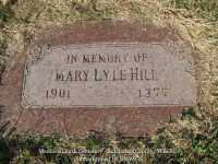 22-005_mary_lyle_hill