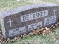 000333_detoskey_paul_j_and_mary_f_and_john_s