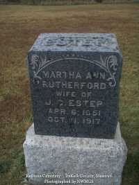 0029_martha_ann_rutherford