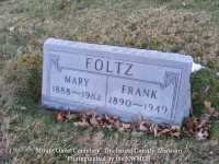 000349_foltz_mary_and_frank