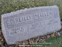 000264_reilly_mary