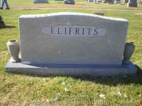 148_elifrits
