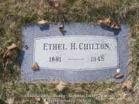 00-028_chilton_ethel