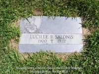000919_salonis_lucille_b