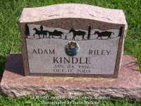 080_adam_kindle