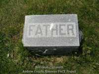 477_father