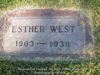 21-008_esther_west