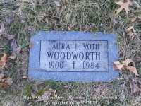 000566_woodworth_laura_l_voth