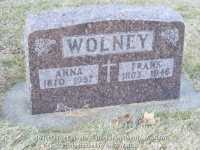 000544_wolney_anna_and_frank