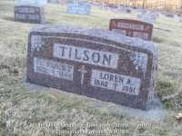 000573_tilson_florence_t_and_loren_a