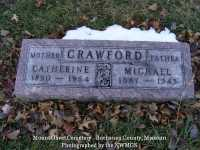 000259_crawford_catherine_and_michael