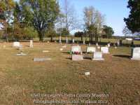 001a_abell_cemetery