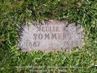 000830_sommers_nellie_a