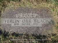 21-029_verlin_orr_black