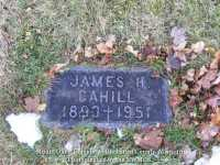 000320_cahill_james_h