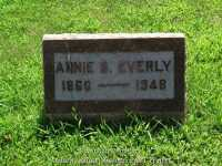 039_annie_everly