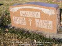 000256_bailey_margaret_and_a_dean