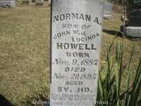 263b_norman_howell