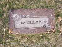 00-032_mason_julian_william