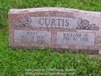 curtis-mary-william