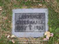 000046_grieshaber_lawrence