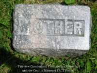 236_mother