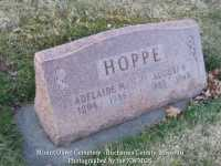 000267_hoppe_adelaide_and_august