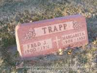 000477_trapp_fred_j_and_margareta