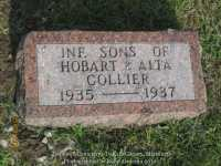 088_collier_infant_sons