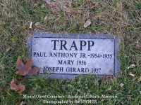 000341_trapp_paul_anthony_jr_and_mary_and_joseph_girard