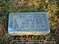 044_mace_william_howard