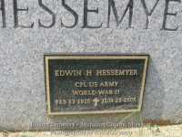 339_hessemyer_edwin_military_on_back