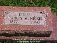015_francis_nickel