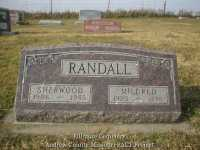 410b_sherwood_mildred_randall