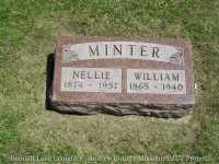 179_nellie_william_minter