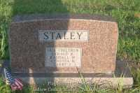 479_staley
