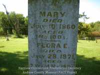 276b_mary_flora_vancleave