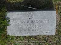 064_bromley_dallas_b