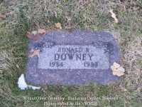 000400_downey_ronald_r