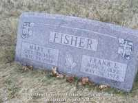 000538_fisher_mary_e_and_frank_l