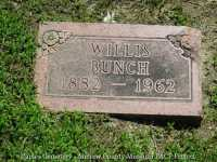 029_willis_bunch