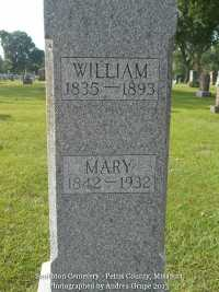 444_griffin_william_and_mary