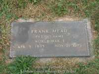 296_frank_mead