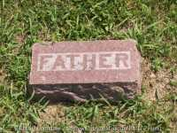 0406_father