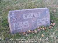 000386_willis_emma_a_and_oliver_r