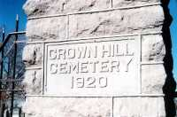 00000a_crown_hill_cemetery
