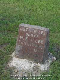 216_luther_lee