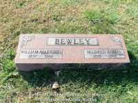 248_william_mildred_bewley