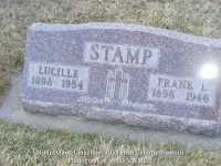 000503_stamp_lucille_and_frank_l