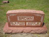 a105_irving_minnie_brown